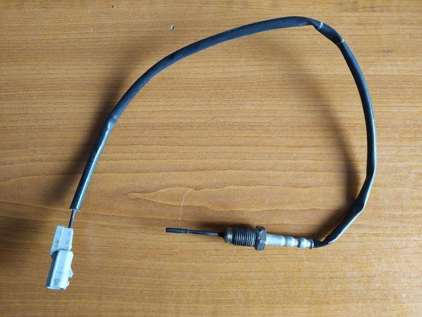 Sonda dpf czujnik temperatury spalin Opel Movano 2.3 820O916762