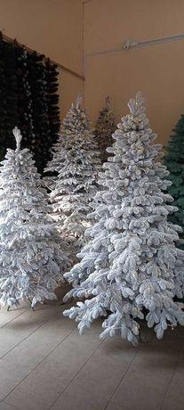 Искусственная елка,Дропшиппинг,ОПТ,елка литая,штучна ялинка