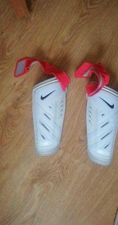 Ochraniacze Nike