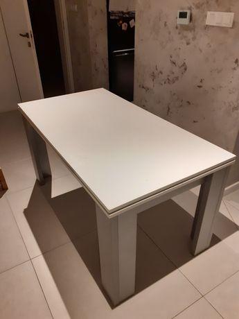 Stół stol 140x80