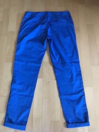 брюки 200 грн пиджак esprit