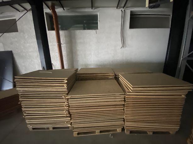 82x125 plyta osb plyty osb 24mm bardzo duza ilosc wyprzedaz magazynowa