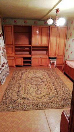 Сдам в частном доме комнату для 1 человека 2000 гривен