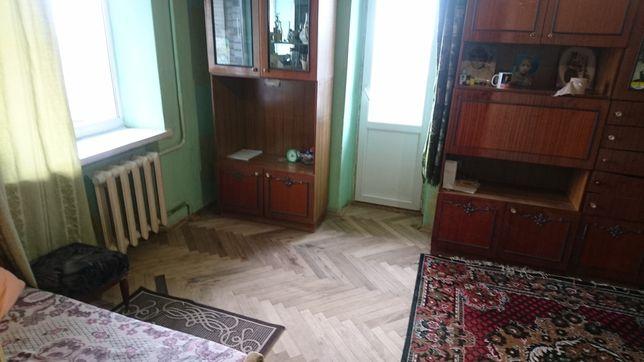 Квартира 2кім вулиця Листопадна бічна Стуса та Угорська Львів
