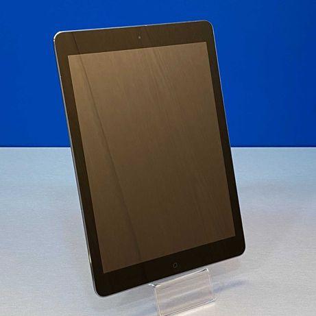 "Apple iPad Air 32GB - Wifi - 9.7"""