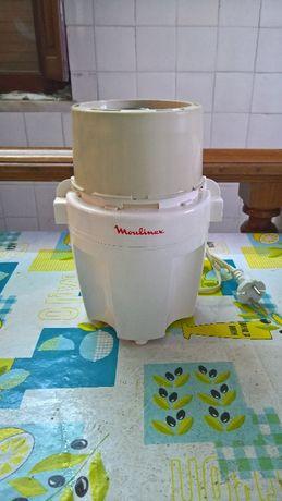 Picadora Moulinex 700 W
