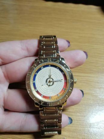 Zegarek Pandora nowa