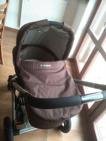 Wózek Maxi Cosi Mura + 2w1