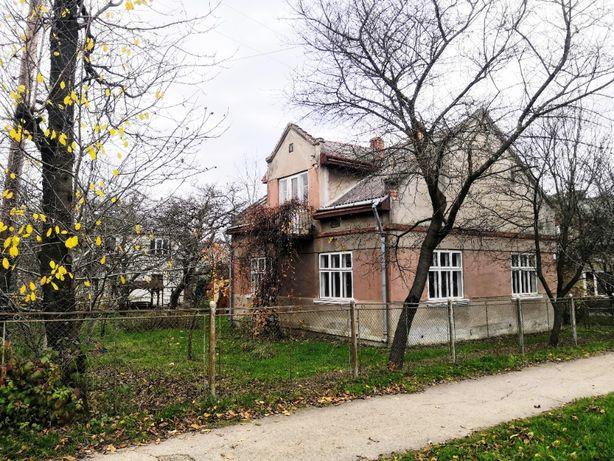 Будинок в престижному районі Шептицького