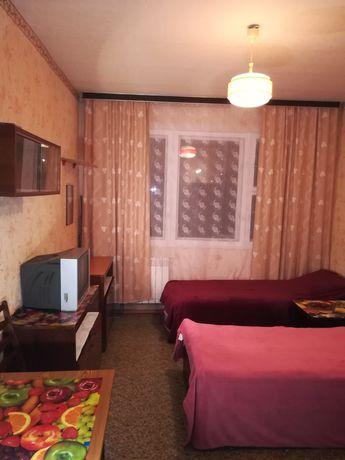 Сдаю комнату для 1-2 девушек метро Теремки 1 мин.