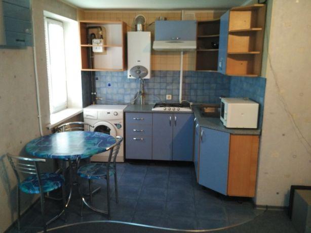 Соцгород квартира на сутки на час на месяц 2 часа-280 гривен