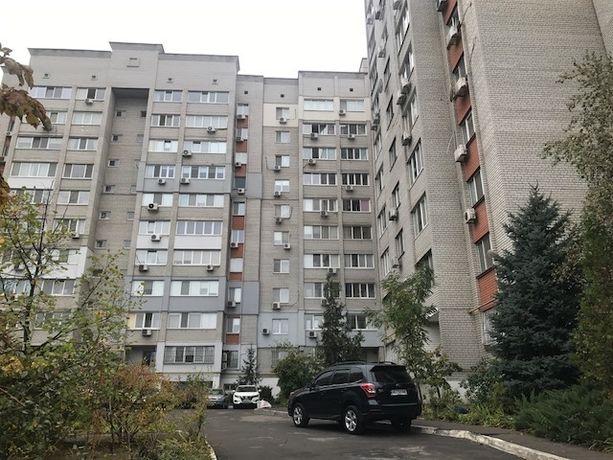 Продам 2к квартира ЖК Созидатель Победа 4