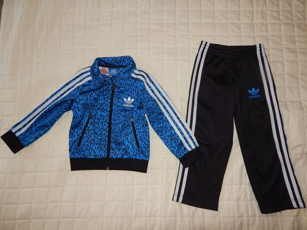 Dres-Adidas