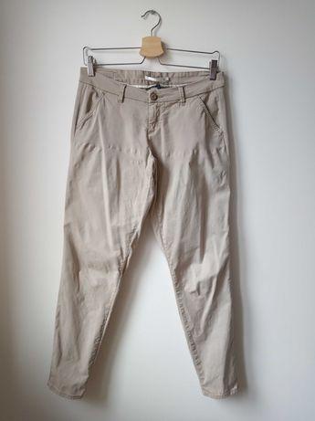 Spodnie damskie rozmiar 36