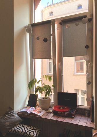 Wynajmę pokój w centrum Łodzi