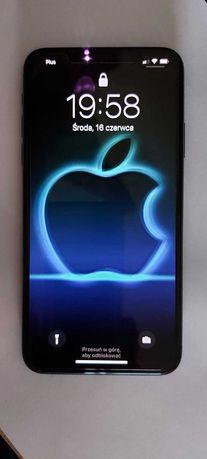 iPhone 11 Pro Max 64BG/gwarancja