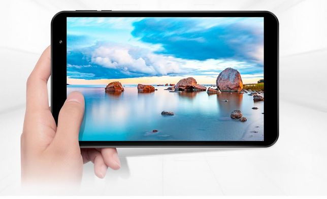 "ПЛАНШЕТ телефон Teclast P80H P80X 8"" IPS Android 10 GPS Bluetooth 8 яд"