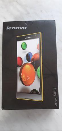Tablet Lenovo S8 50L na części