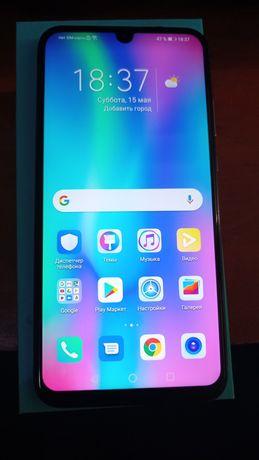 Продам honor 10 lite или обмен на iPhone 6