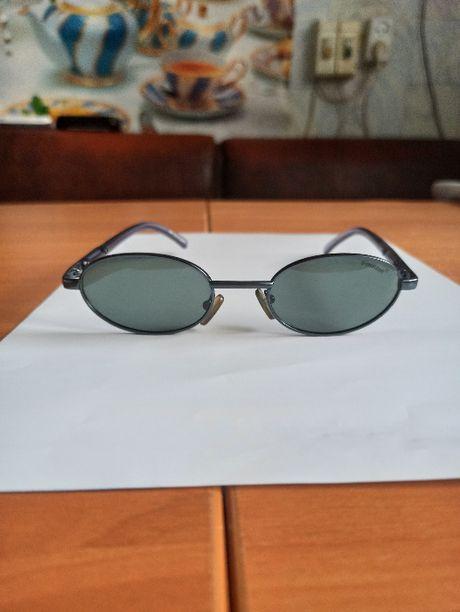 Солнцезащитные очки Polarized - унисекс б.у.