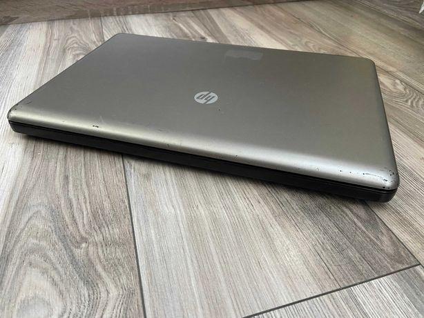 Ноутбук HP 630       1600 грн