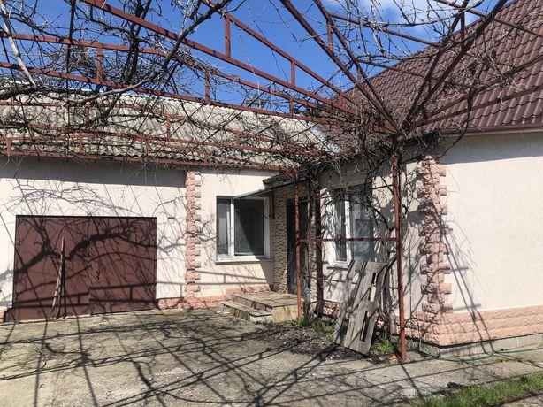 Продается дом Балабановка