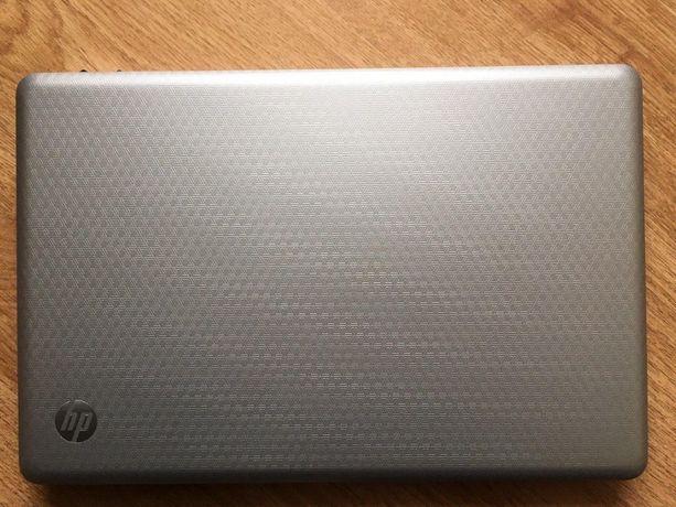 Запчастини до ноутбука HP G62-b53SR