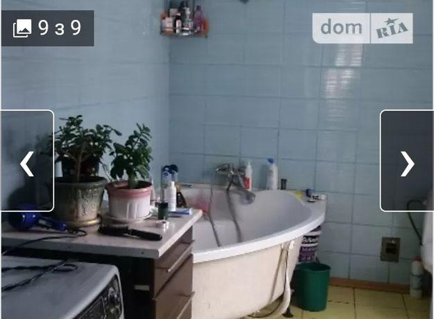 Дом с удобствами и ремонтом,недорого