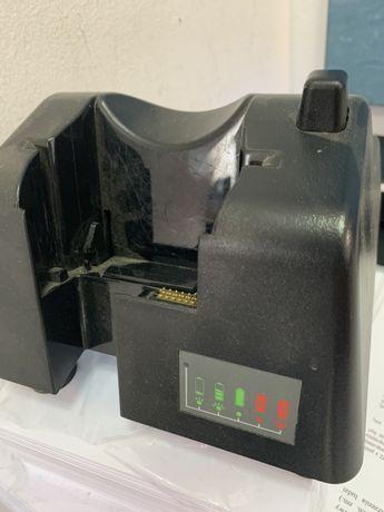 Psion Teklogix stacja dokująca WA4003-G2