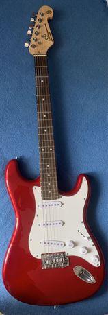 Gitara elektryczna sx standard series custom handmade