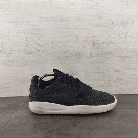 Кроссовки Jordan. Размер 37
