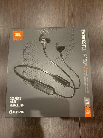 Słuchawki JBL Everest Elite 150 NC
