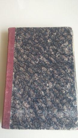 Книга дерматология и венерология 1924г.