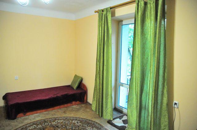 Wynajmę mieszkanie w centrum Lublina