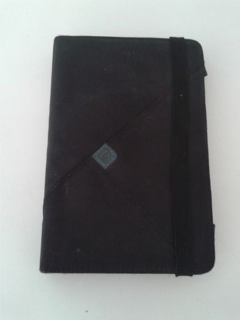 Capa tablet Acer utilizava no modelo B1-710
