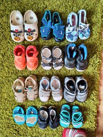 Обувь на 1.5-2.5 лет!  Pablovsky, elefanten, geox, nike, puma, adidas