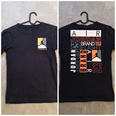 Bluzka jordan, koszulka