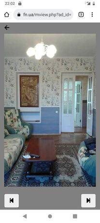 Продажа квартиры на Печерске 63000