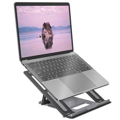 Подставка для ноутбука, под ноутбук, столик для ноутбука HOCO PH37