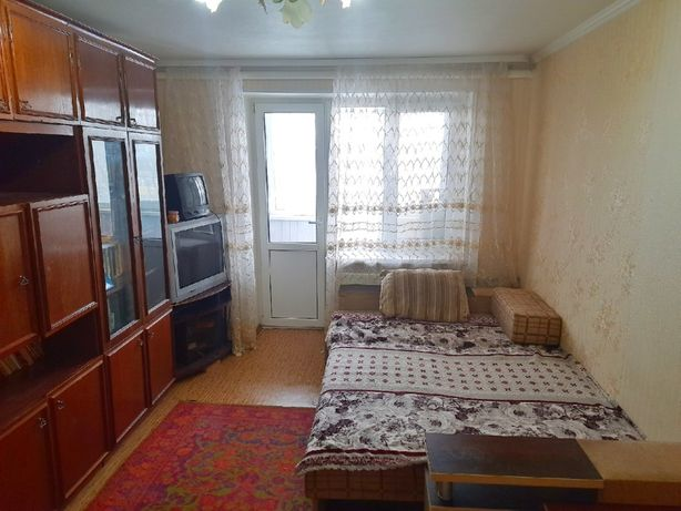 Сдам комнату в 3-х комнатной квартире, без хозяина, не риелтор