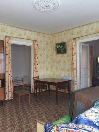 Продам дом на пос Косиора ул. Черноморская или обмен на две квартиры