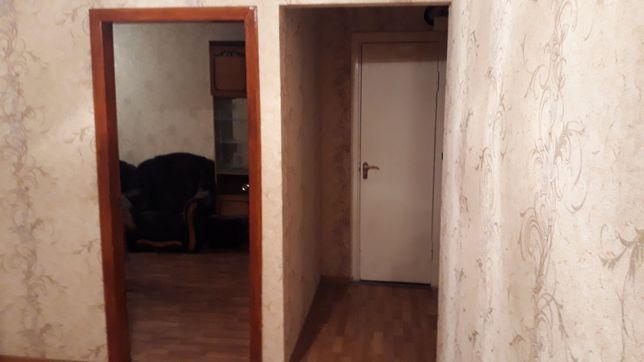 квартира,3ех комнатная,Н.П.