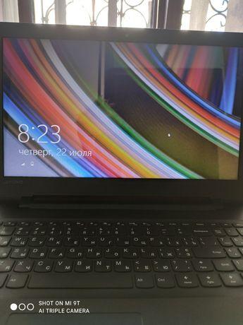 Продам ноутбук LENOVO ideapad