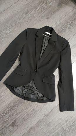 Одежда для девочки средние-старшие классы, XS