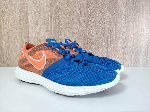 Женские летние кроссовки Nike LunarMTRL+ 40 EUR, 25 cм