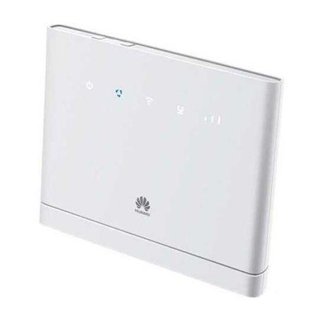 Стационар 4G LTE WiFi роутер модем Huawei B311 Феникс 5900 р доставка