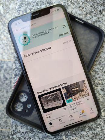 Smartphone iPhone 11 128gb