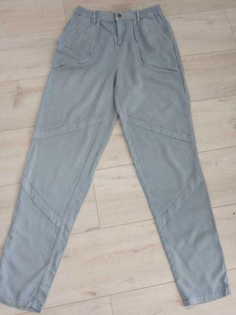 PROMOD spodnie 38 / 40 L