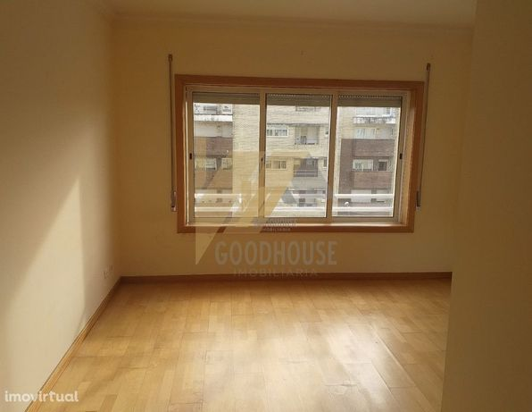 Apartamento T2 ideal para investidor