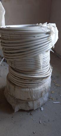 Труба для водяного теплого пола